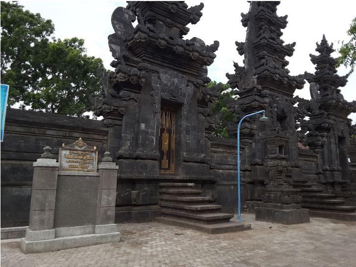 印尼寧靜節
