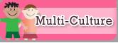 Multi-Culture