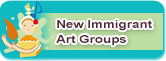 New Immigrant Art Groups