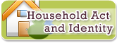Household Act And Identity