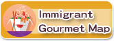 immigrant gourmet map
