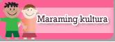 maraming kultura