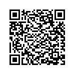 臺北市家防中心性侵害被害人保護權益手冊