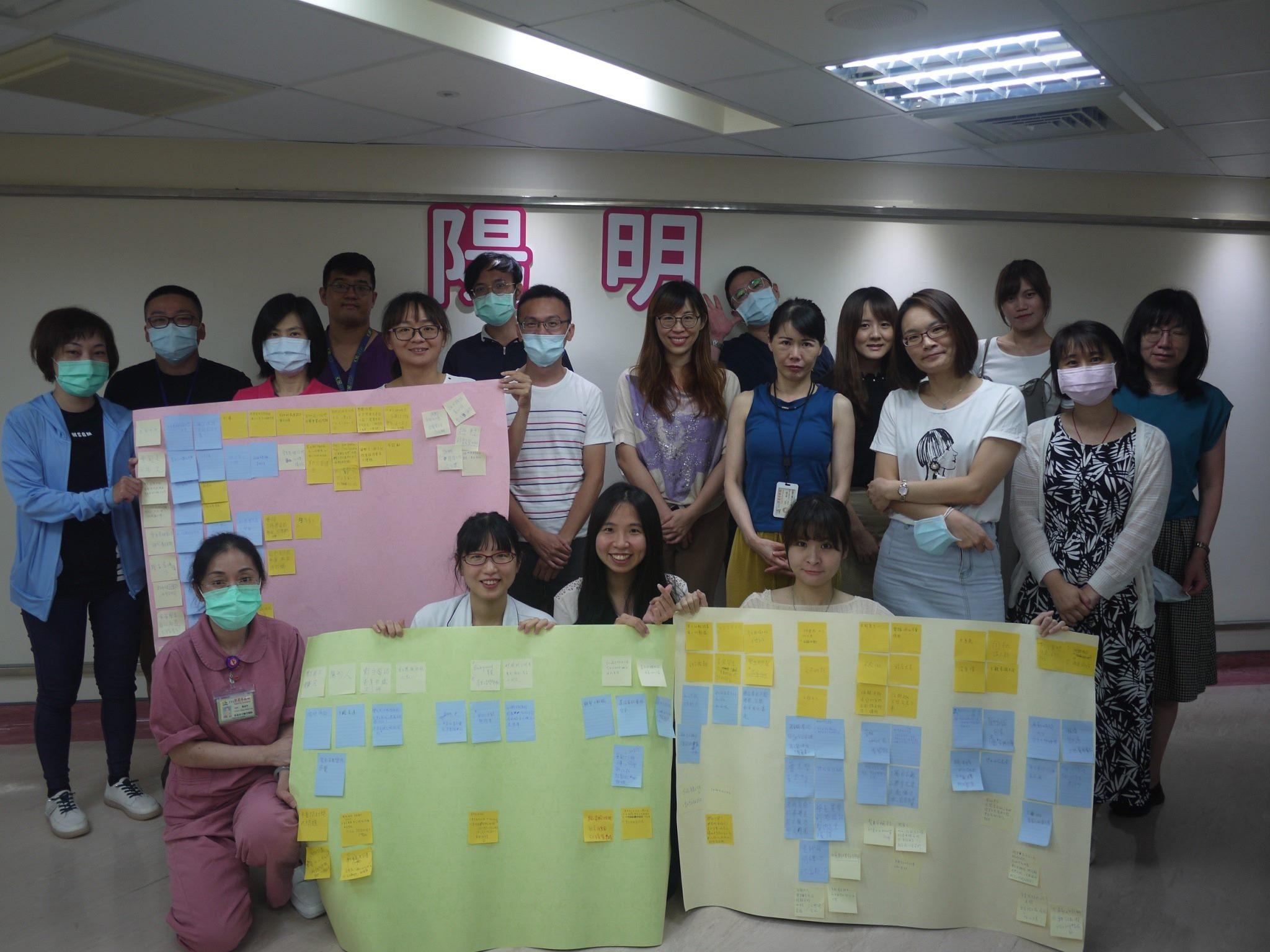 2020_0.09.19初階教師研習營照片