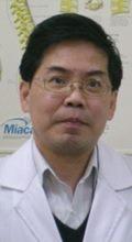 曾國楨醫師