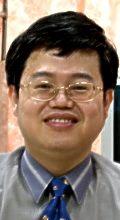 王登鶴醫師