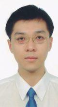 鄭玠豪醫師