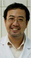 吳建隆醫師