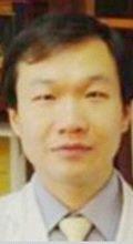 孫嘉宏醫師