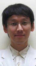 江立峰醫師