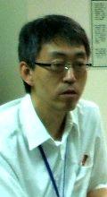 束連文醫師