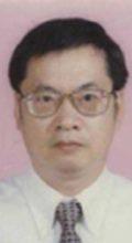 王培東醫師