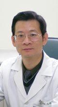 黃建榮醫師