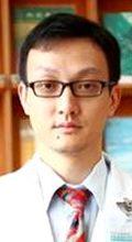 洪毓澤醫師