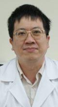楊江奕醫師