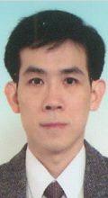 王泰元醫師