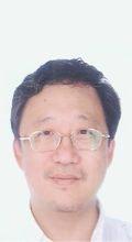 陳宏明醫師