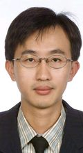 王建淳醫師