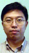 吳宗儒醫師