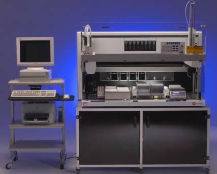 檢驗科儀器3