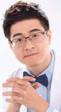 衛漢庭醫師