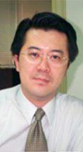 潘企岳醫師