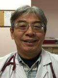 孫文榮醫師
