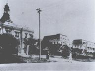 中興1905