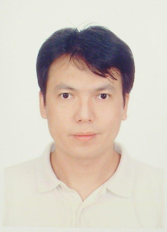 Art editor Img