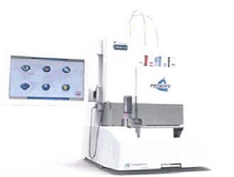 醣化血色素分析儀