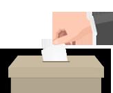 i-Voting網站