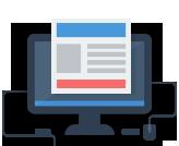 開放資料平台