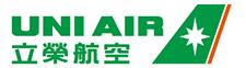 UNI Airways Corp.