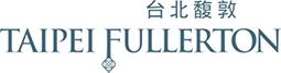 Taipei Fullerton