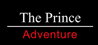 The Prince Adventure