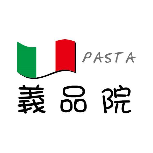 Italy Fresh