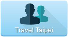 Travel Taipei  [Open in new window]