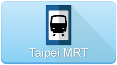 Taipei MRT  [Open in new window]