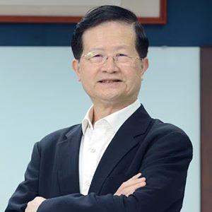 臺北市政府衛生局局長-黃世傑