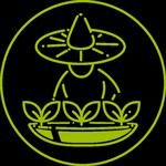 南港茶製場