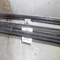 纜線作業-4