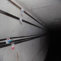 纜線作業-3