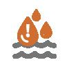 水情資訊服務平台