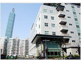 EOC Building Picture 2