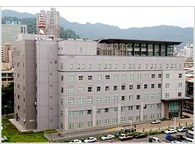 EOC Building Picture 3