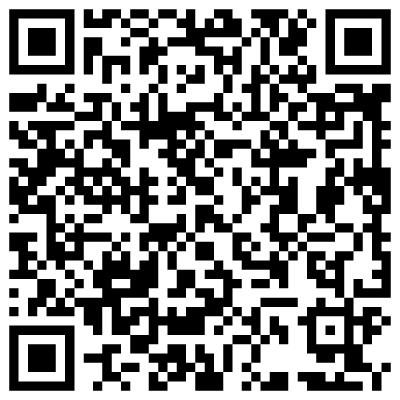 台北通APP QRcode