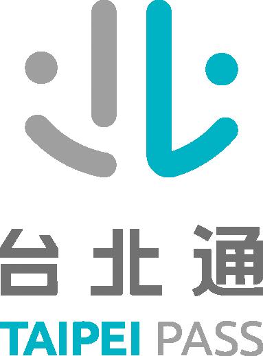台北通logo